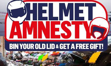 https://www.mcnmotorcycleshow.com/what-s-on/helmet-amnesty